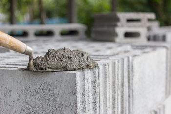 Растворы строительные кладочные цементные купить бур для армированного бетона